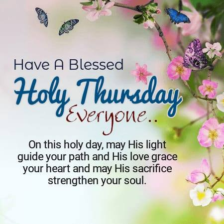Top Good Morning Thursday Blessing Pictures with Quotes