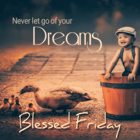 Good Morning Friday Blessing quotes Images