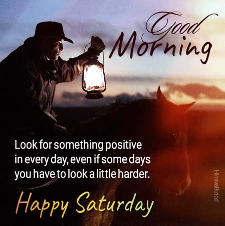 Best Good Morning Saturday Blesses Quotes images