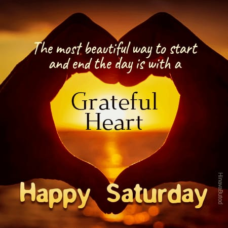 Latest 2020 Good Morning Happy Saturday Quotes images