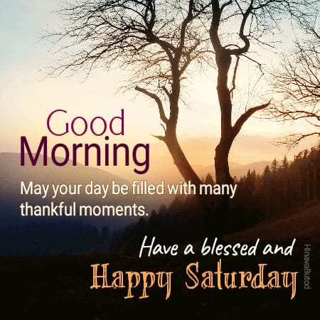 Download Happy Saturday Quotes images