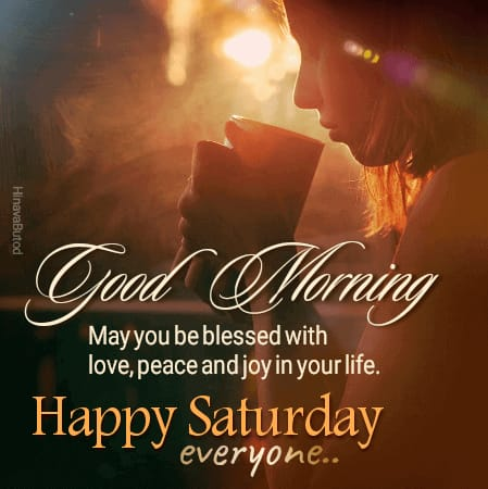 Happy Good Morning Blessing Quotes images