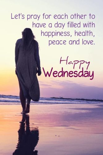Good Morning Wednesday 2020 images