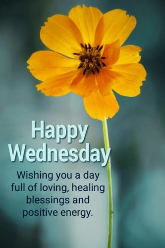 Good Morning Wednesday Quotes photos free downloads