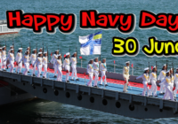 Navy Day Israel images | 30 June