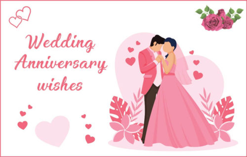 happy wedding anniversary 2020 images free downloads