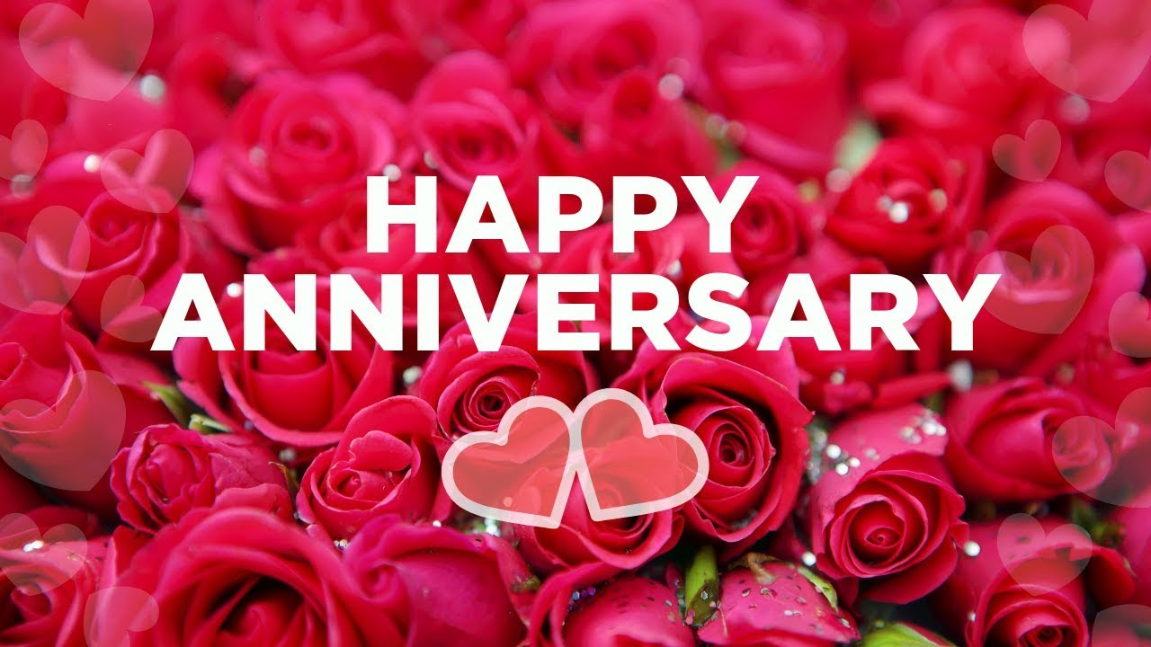Happy Wedding Anniversary Quotes Images In English