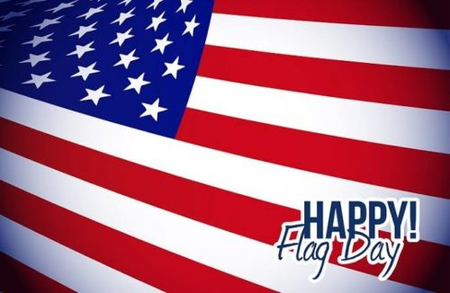 National Flag Day US 2020 wishes images