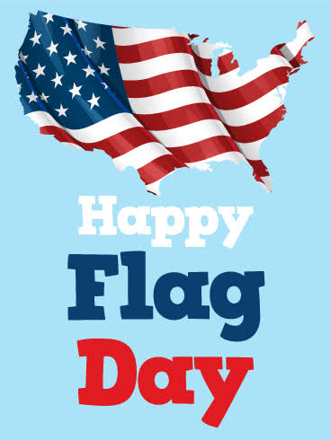 Happy Flag Day 2020 Wishes Images