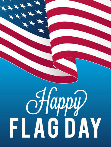 Happy Flag Day 2020  Wishes Images  for status