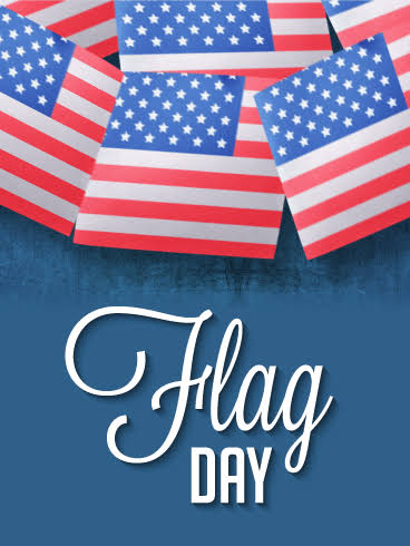 Happy Flag Day Photos for Whats app status & DP