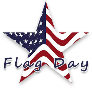 14 June Flag Day (United States) wishes images