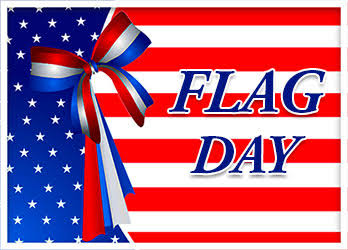 Happy Flag Day Wishes images
