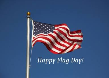 Happy Flag Day US 2020 images