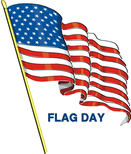 14 June National Flag Day US 2020 wishes images