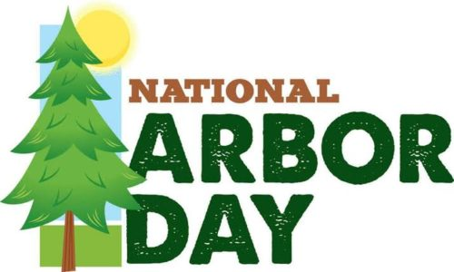 Arbor Day in the Philippines | 25 June