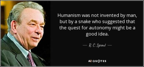Best World Humanist Day 2020 Wishes Quotes images
