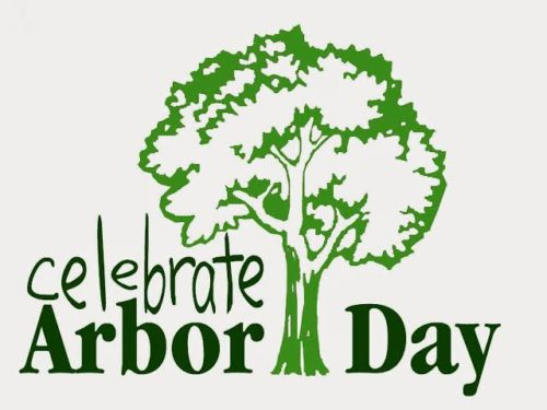 Arbor Day in the Philippines 2020 wishes images