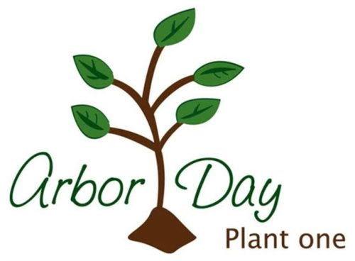 Happy Arbor Day in the Philippines 2020 wishes images