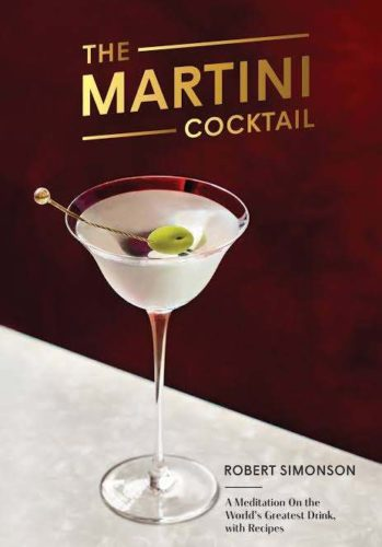 National Martini Day Images