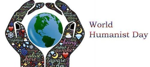 21 June World Humanist Day 2020 Images