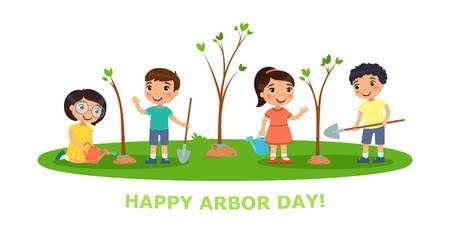 Arbor Day in the Philippines images for status