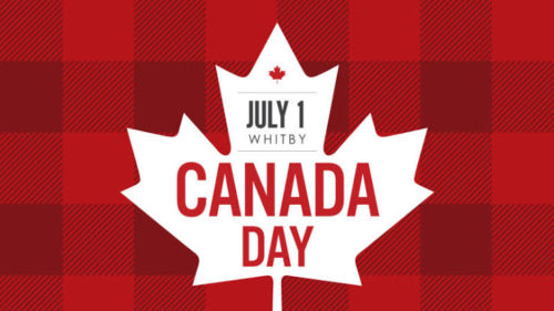 Happy Canada Day 2020 pictures