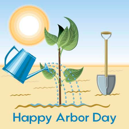Happy Arbor Day in the Philippines images
