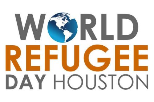 Best new World Refugee Day 2020 greeting images