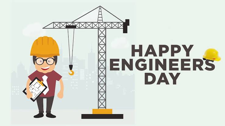 Happy Engineer's Day 2020 Images for status | 29 June