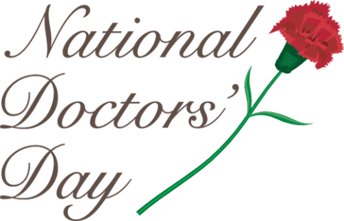 Happy Doctors' Day 2020 wishes photos
