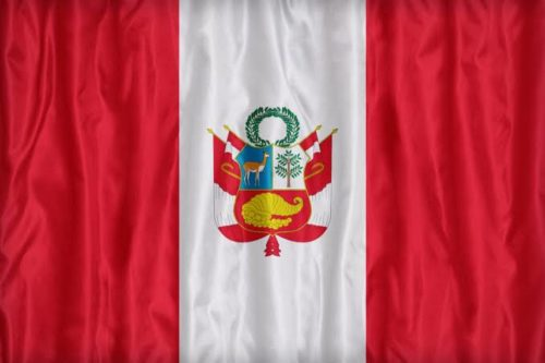 7 June as Flag Day in Peru images for status