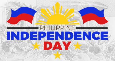 Independence Day Philippines wishes images & Pics