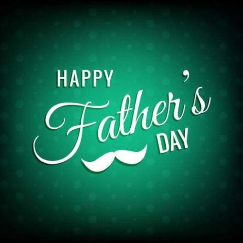 Download Happy Fathers Day 2020 wishes images for status
