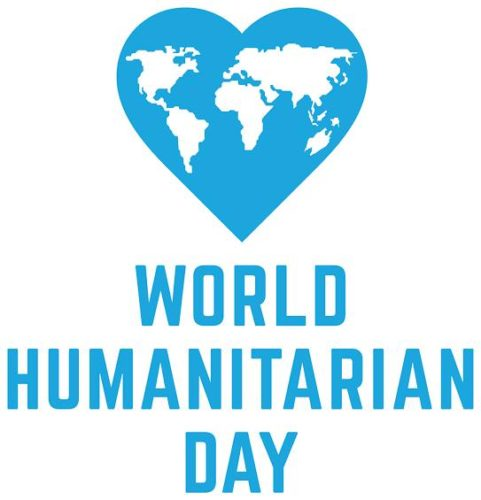 Best World Humanist Day 2020 pics