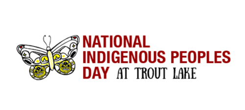 National Indigenous Peoples Day greeting images