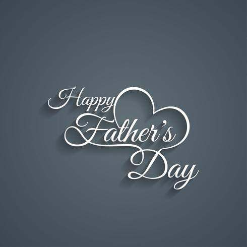 Happy Father's Day 2020 wishes images