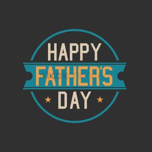 Happy Fathers Day 2020 wishes images for status