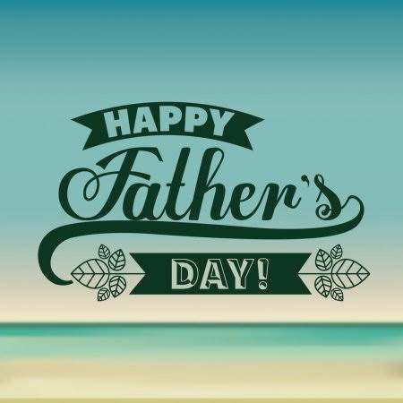 Happy Fathers Day 2020 greeting pictures