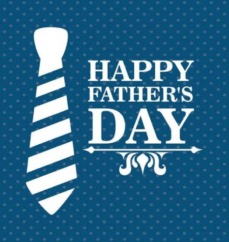 Happy Fathers Day greeting pictures
