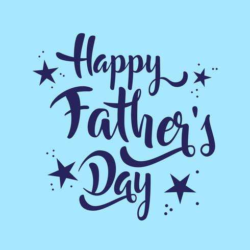 Happy Fathers Day 2020 greeting pictures for status & DP