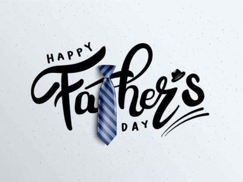 Wonderful Happy Fathers Day 2020 wishes images