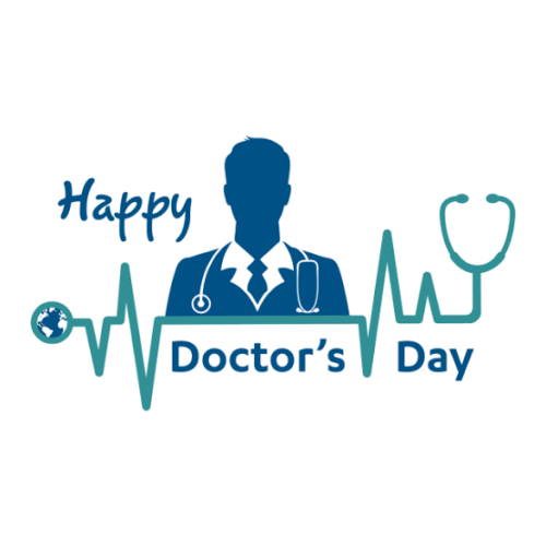 Happy National Doctors' Day 2020 wishes images