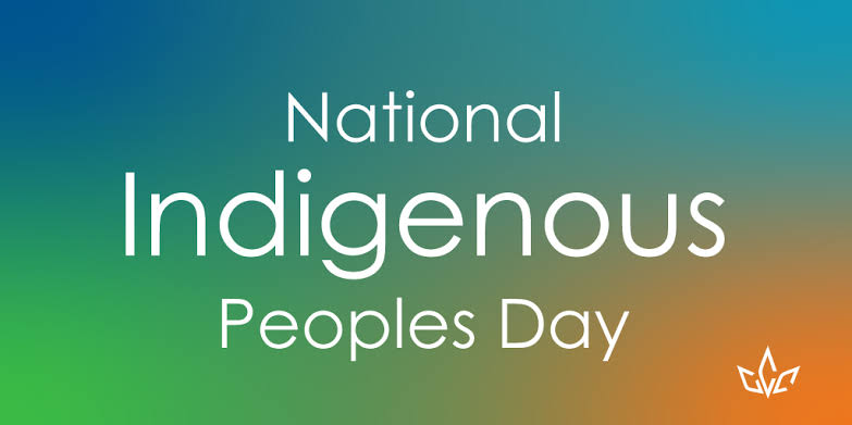 National Indigenous Peoples Day Quotes images for status