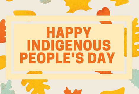 National Indigenous Peoples Day Quotes images