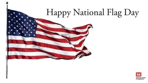Happy Flag Day US 2020 images for FB Status and DP