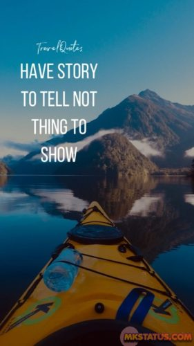 Travel Quotes 2020 images