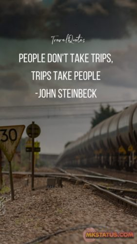 Best Travelling Quotes pics
