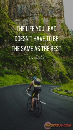 Download Travel Quotes pictures