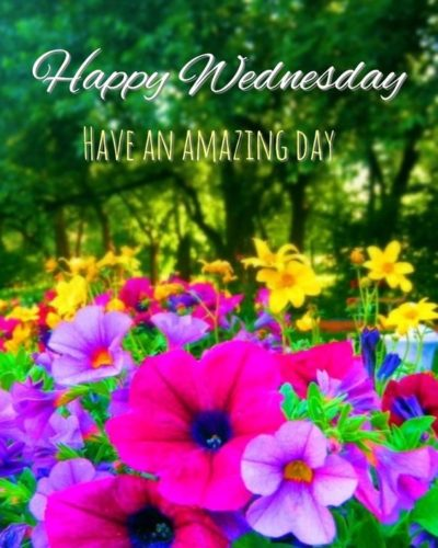 Wednesday morning blessings images for Fb status